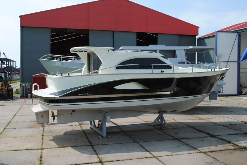 molenaar_jachtbouw_c36_1