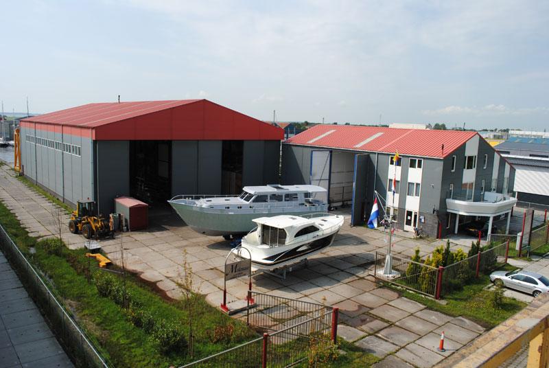 molenaar_jachtbouw_c36_10