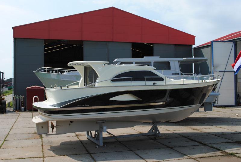 molenaar_jachtbouw_c36_11