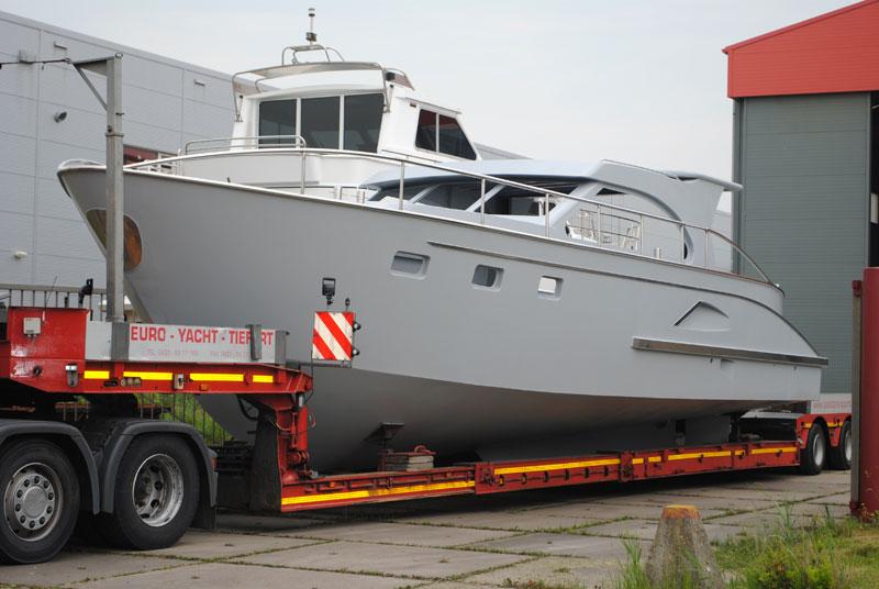 molenaar_jachtbouw_c39