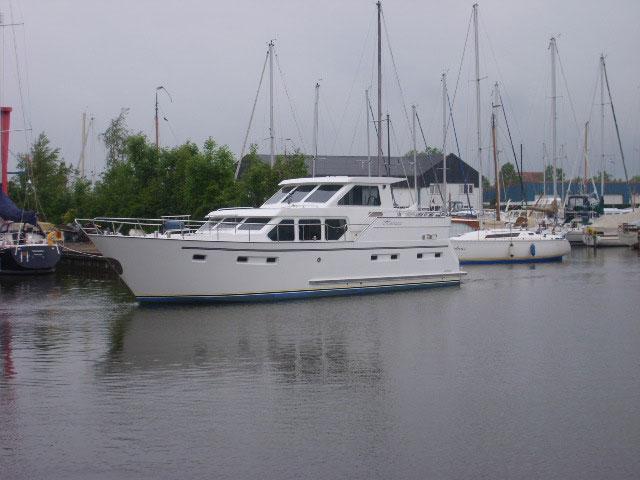 molenaar_jachtbouw_h02_5