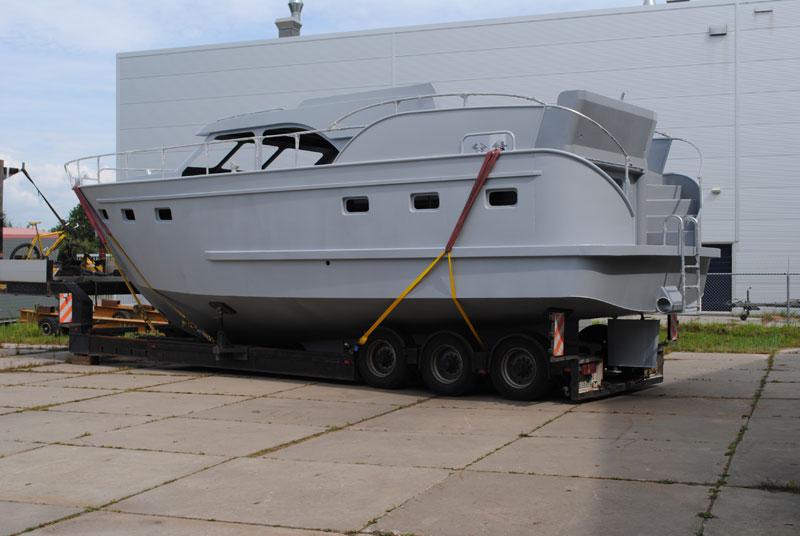 molenaar_jachtbouw_h02_8