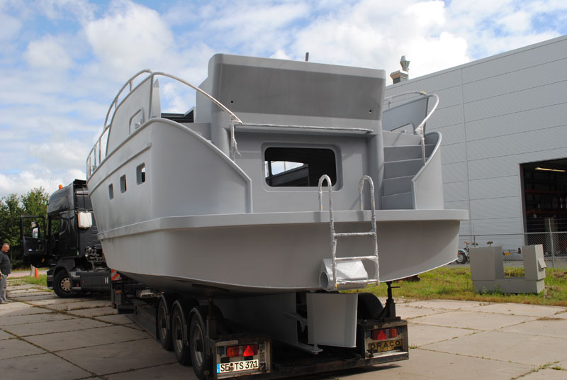 molenaar_jachtbouw_h02_9