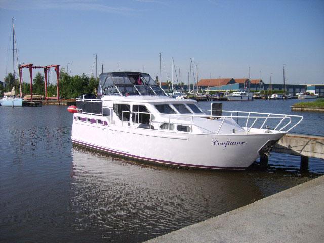 molenaar_jachtbouw_h90_10