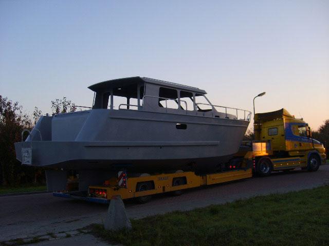 molenaar_jachtbouw_h90_2