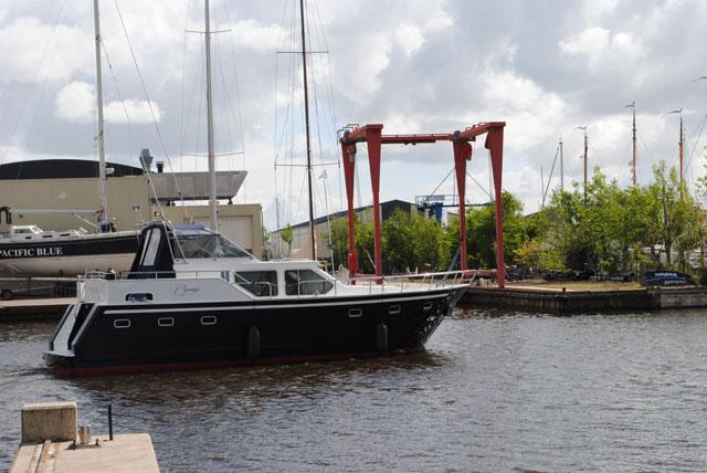 molenaar_jachtbouw_h90_6