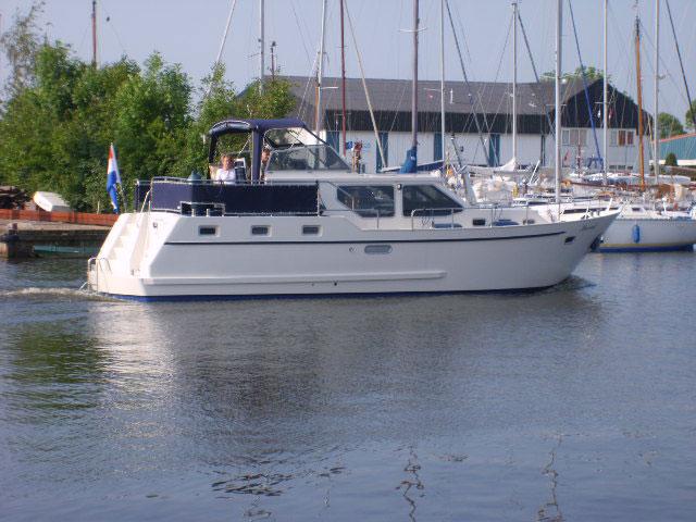 molenaar_jachtbouw_h90_8
