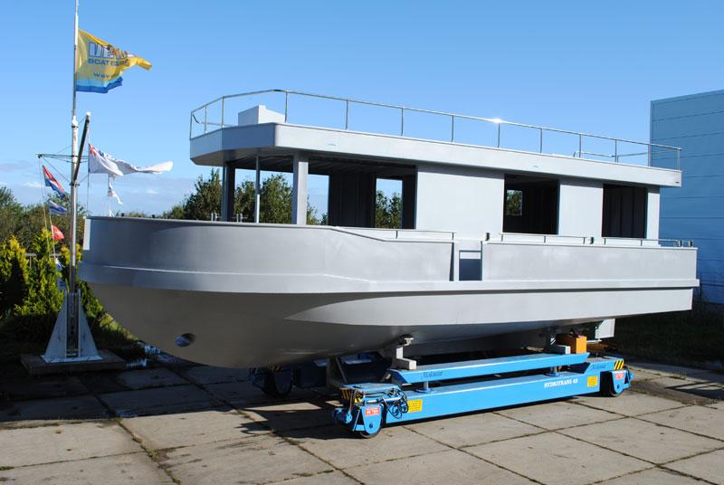molenaar_jachtbouw_houseboat_1