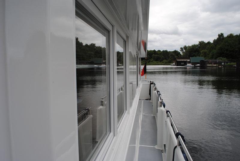 molenaar_jachtbouw_houseboat_10