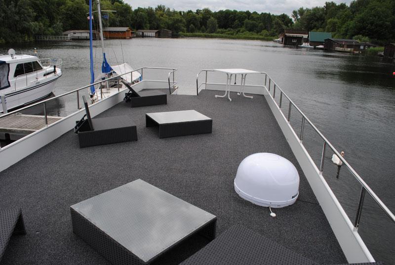 molenaar_jachtbouw_houseboat_11