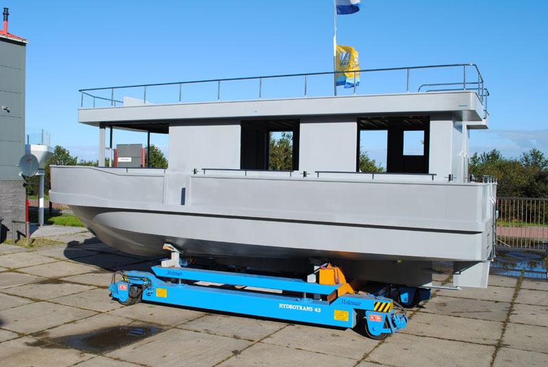 molenaar_jachtbouw_houseboat_2