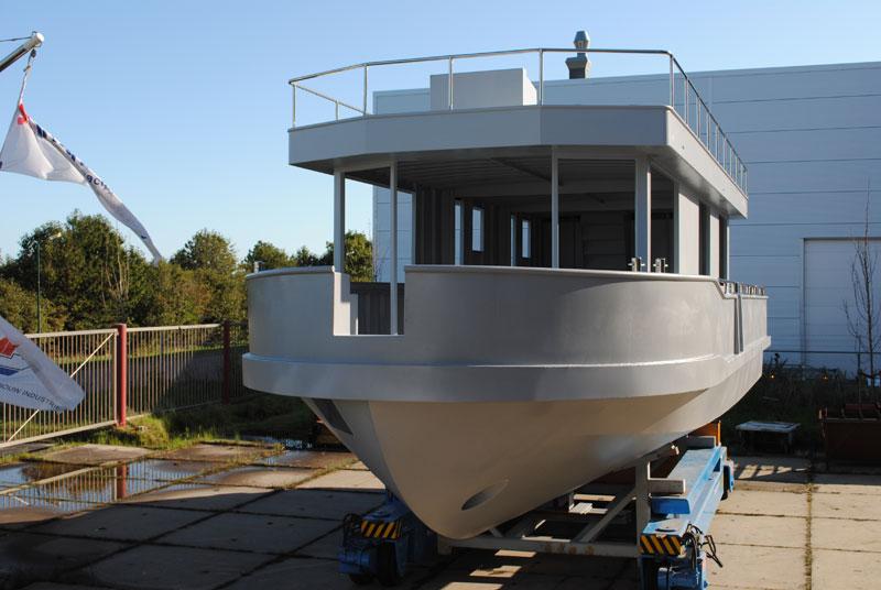 molenaar_jachtbouw_houseboat_3