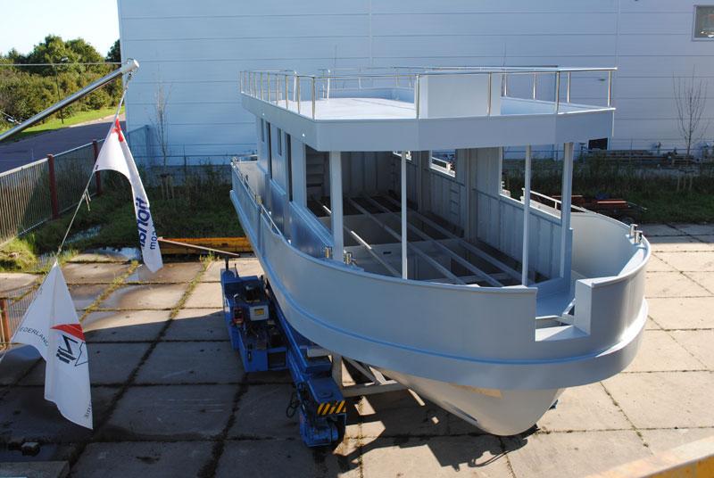 molenaar_jachtbouw_houseboat_4