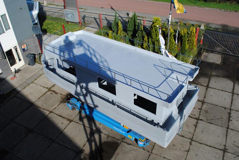 molenaar_jachtbouw_houseboat_5
