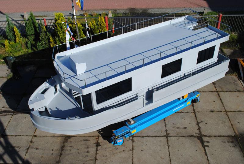 molenaar_jachtbouw_houseboat_6