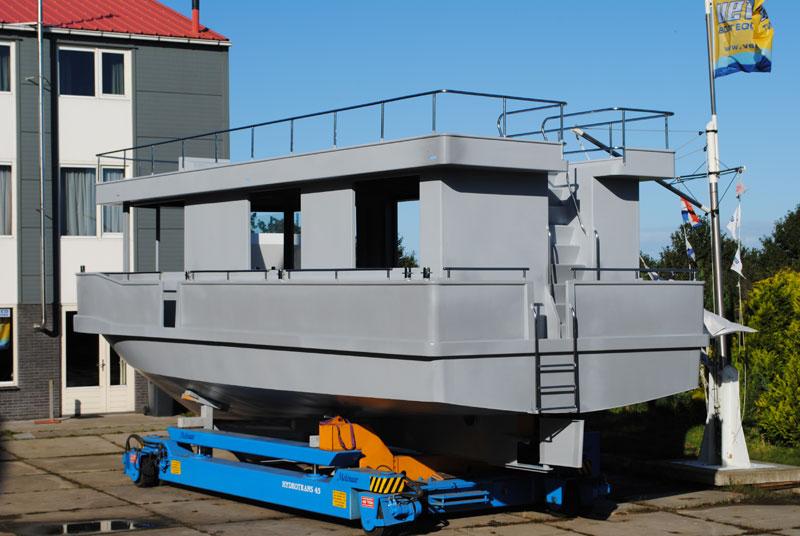 molenaar_jachtbouw_houseboat_7