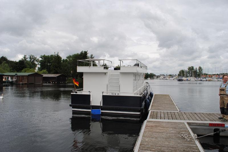 molenaar_jachtbouw_houseboat_9