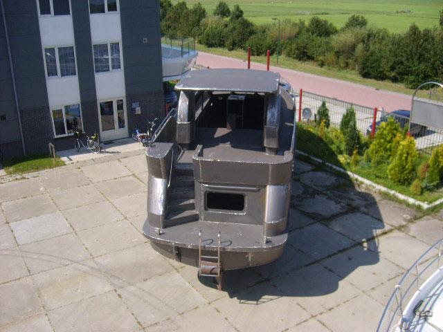 molenaar_jachtbouw_iron_duke_pilothouse_2