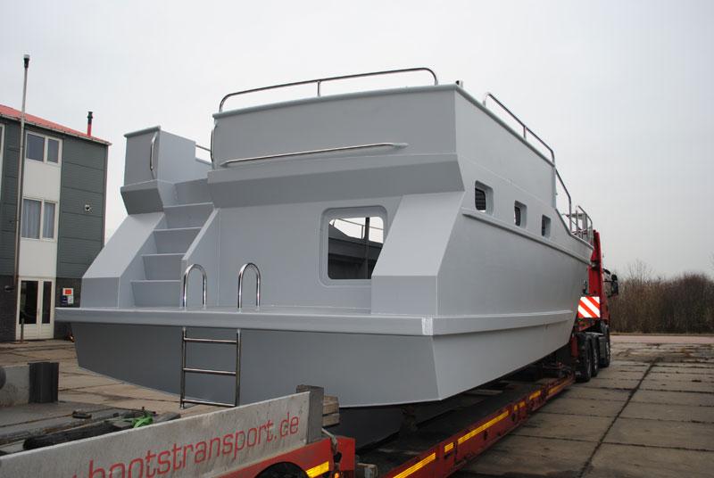 jachtbouw_molenaar_j-line_15