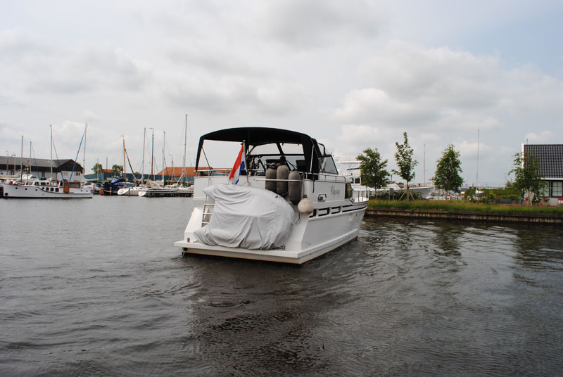 jachtbouw_molenaar_j-line_18