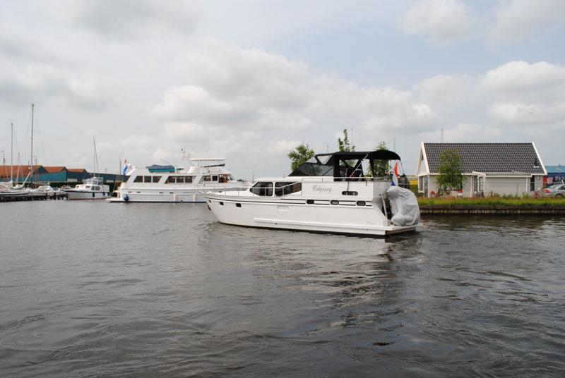 jachtbouw_molenaar_j-line_19