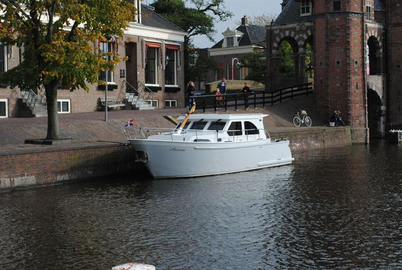 jachtbouw_molenaar_j-line_23
