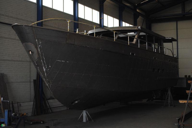 molenaar_jachtbouw_trawler_1