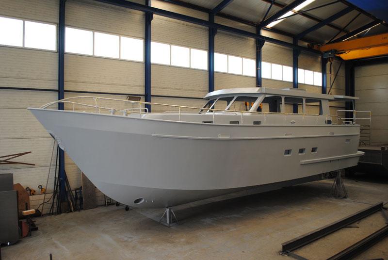 molenaar_jachtbouw_trawler_2
