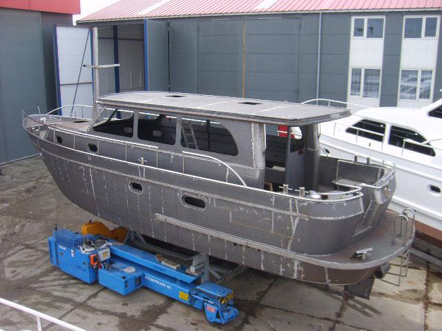 molenaar_jachtbouw_trawler_5
