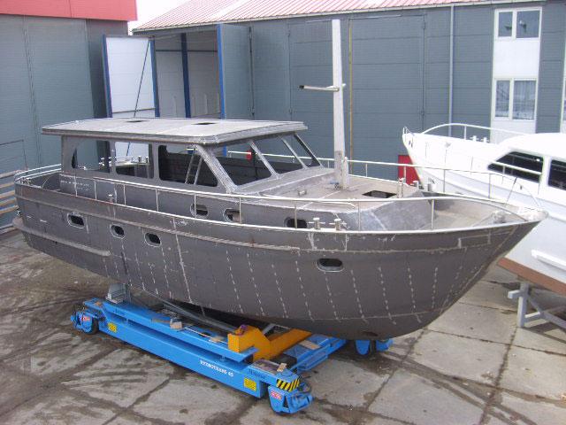 molenaar_jachtbouw_trawler_6