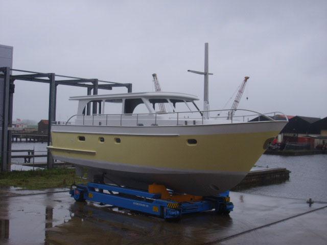 molenaar_jachtbouw_trawler_7