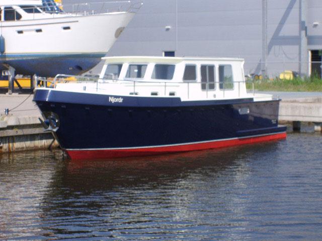molenaar_jachtbouw_typeb_12