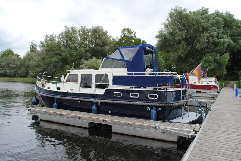 molenaar_jachtbouw_typeb_13