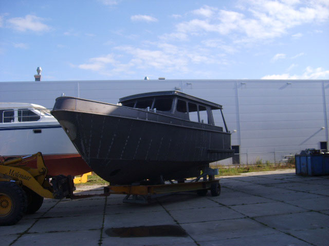 molenaar_jachtbouw_typeb_8