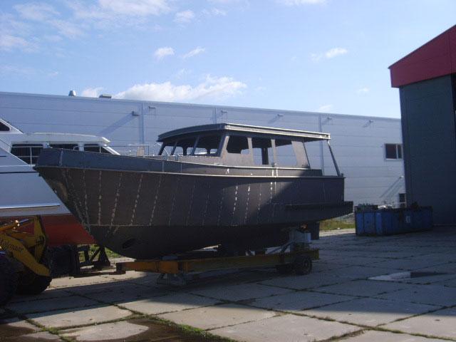 molenaar_jachtbouw_typeb_9