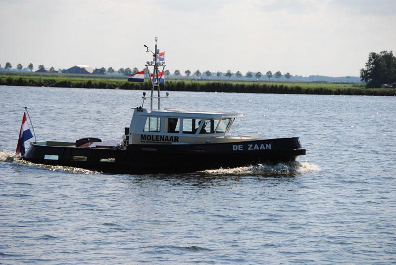 werkboot1